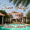 Sweet Home - Hidden Objects