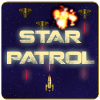 Star Patrol A Free Action Game
