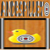 Target_Shooting_dk A Free Shooting Game