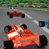 F1 Ride A Free Driving Game