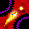 Sunshine A Free Action Game