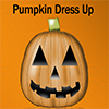 Really want to make a Halloween pumpkin but you can't get one, well look no more, you can make one in this flash game! Also you can make a pumpkin here and take a picture and use it as your blue print to make the real thing.