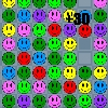 Swap a Smiley A Free Puzzles Game