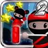 Ninja Painter 2 A Free Action Game