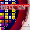 Infection A Free Shooting Game