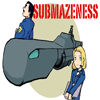 SUBMAZENESS A Free Action Game