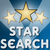 Red Carpet Star Search A Free Word Game