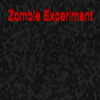 Zombie Experiment A Free Action Game