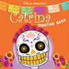 Catrina (shooting game)