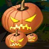 Magic Pumpkins A Free Action Game
