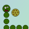 Idiot Snake A Free Action Game