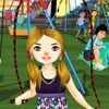 Lunch Recess A Free Dress-Up Game