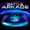 Battle Arkade A Free Action Game