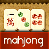 Paper Mahjong A Free BoardGame Game