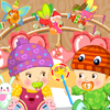 Baby Hidden Alphabets A Free Education Game