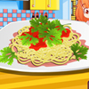 Hot Spaghetti Sauce