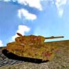 Tanks A Free Action Game