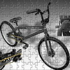 BMX MD Jigsaw A Free Puzzles Game