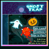 Ghost Trap A Free Action Game
