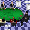 Casino Russian roulette A Free Action Game