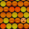 Halloween Bubble Shooter A Free BoardGame Game
