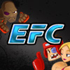 EGO Fighting Championship A Free Fighting Game