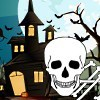 Play Scary Bone Collector