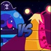 Space Pirate Vs Alien Lobsters A Free Action Game