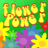 Flower Power A Free Puzzles Game