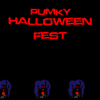 Pumky Halloween Fest A Free Action Game
