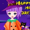 Happy Halloween Dresses
