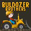 Buldozer Brothers A Free Action Game