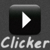 Clicker A Free Action Game