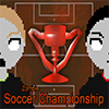 Zombie Soccer Championship A Free Action Game