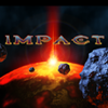 Impact A Free Action Game