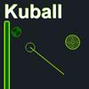 Kuball