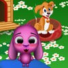 Doli Dog Daycare A Free Other Game