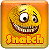 Snatch A Free Action Game