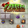 Farm Fortress A Free Action Game