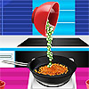 Chicken Roll A Free Education Game