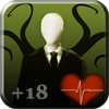 Slender - Bones of Children A Free Action Game