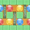 Matcheroo: Delta A Free Puzzles Game