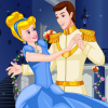 Prince and Princess A Free Dress-Up Game