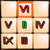Sudokum