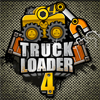 Truck Loader 4 A Free Action Game