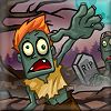 Zombie Frenzy A Free Action Game
