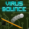 Virus Bounce A Free Education Game