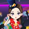 Halloween Candy Costumes  A Free Dress-Up Game