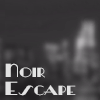 Noir Escape A Free Adventure Game