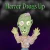 Horror Dress Up